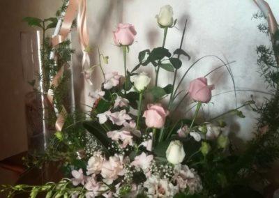 Latiano-Rosanna-Bomboniere-Floreali