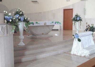Rosanna-Latiano-Fiori-Allestimento-Funerario