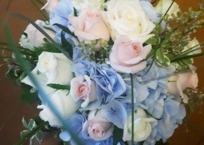 Rosanna-Latiano-Fiori-Bouquet