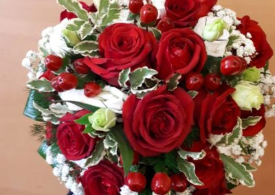 Rosanna-Latiano-Fiori-bouquet-di-rose