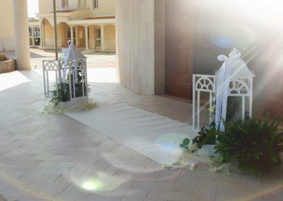 Rosanna-Latiano-San-Giovanni-Rotondo-Foggia-vendita-fiori