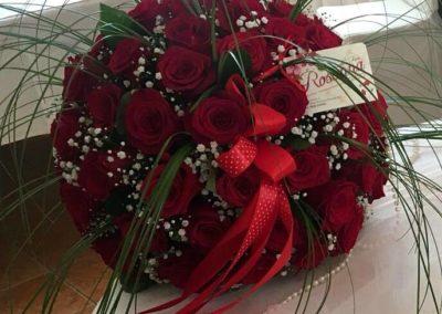 Rosanna-latiano-fiori-bouquet-di rose