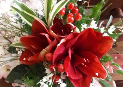 Vendita-fiori-san-giovanni-rotondo-foggia-rosanna-latiano