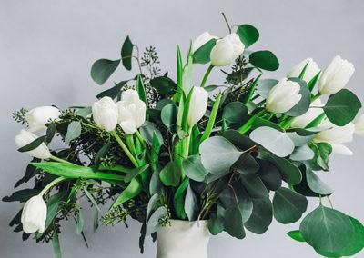 plant-nursery-24